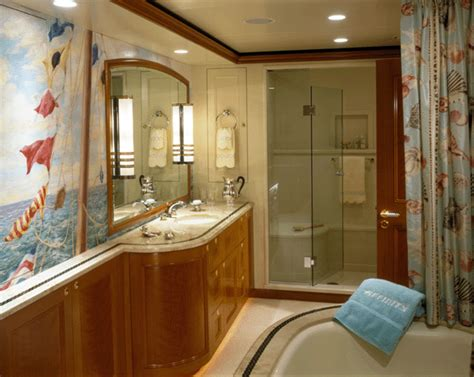 Master Bathroom Design Ideas by Wonderful Master Bathroom Design Ideas