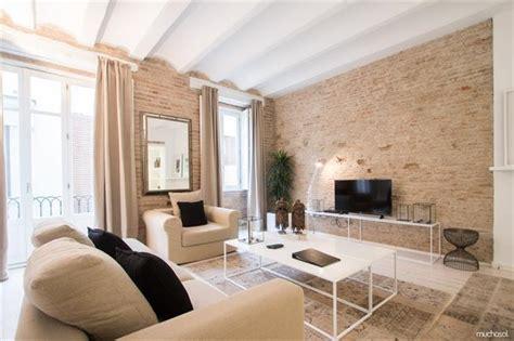 alquiler apartamentos turisticos madrid el supremo respalda el alquiler de pisos tur 237 sticos en