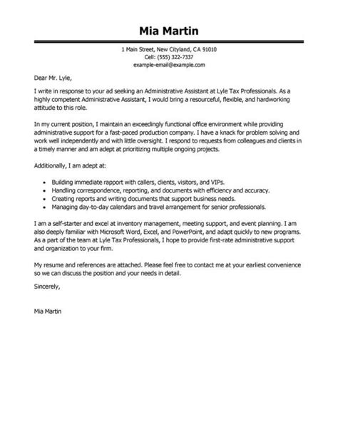 hospitality cover letters templates franklinfire co