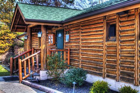 The Cabin Club by Cabin Club Photos