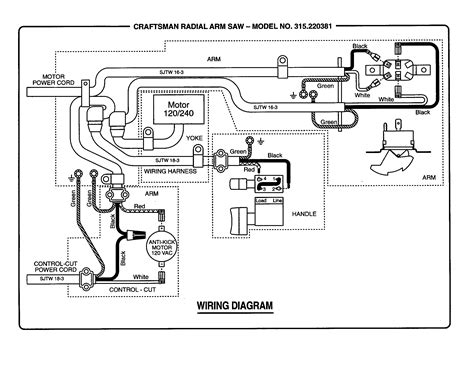 delta 10 table saw manual wiring diagrams wiring diagrams
