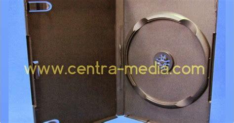 Casing Kotak Cd Dvd Slim Single Gt Pro Bening Polos grosir wadah cd dvd blank box cd wadah cd cd tray all type percetakan syariah