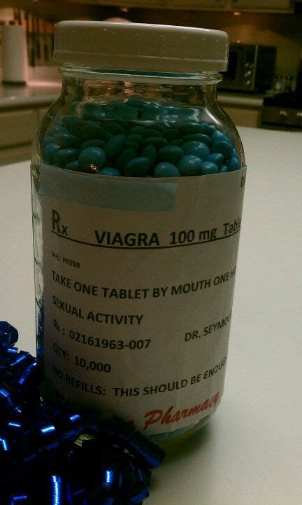 Viagra  Ee  Gift Ee   Craft  Ee  Ideas Ee    Ee  Birthday Ee   Gifts