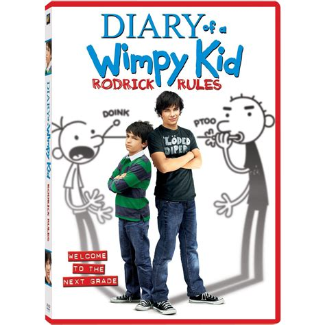 diary of a wimpy kid pictures from the book d mkennedyreads