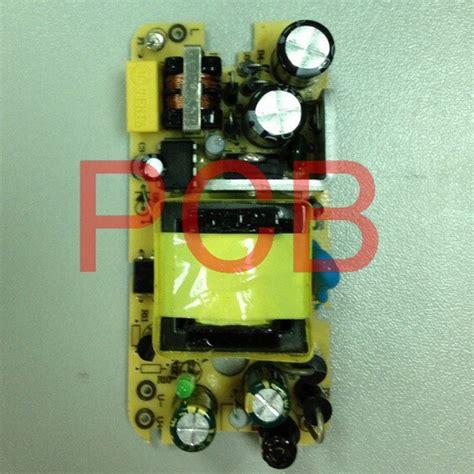 Pompa Air Elektrik High Pressure 12v adapter power dc eu 12v 3a black jakartanotebook
