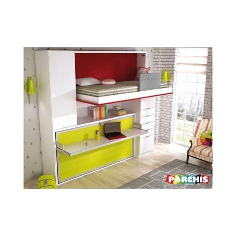 Hermoso  Camas Abatibles Con Sofa #4: 20-muebles-juveniles-para-paredes-de-pladur-y-espacios-pequenos-en-vallecas.jpg