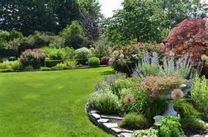 Narrow Lot Ranch House Plans the wow garden part 2 garden walk garden talk