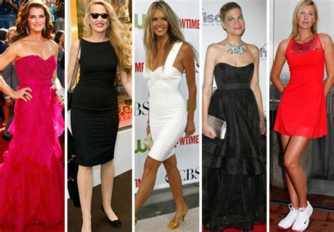 celebrity 6 feet tall how to look shorter male to female transformation tips