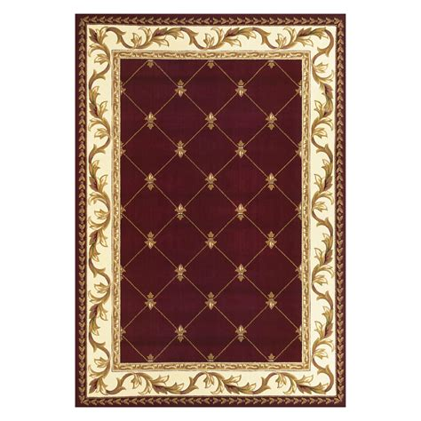 iron fleur rug beautiful better homes and gardens iron fleur area rug images new home design ideas
