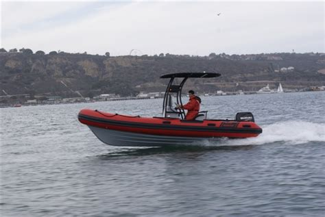 inmar boats research 2015 inmar inflatables 600r dr on iboats