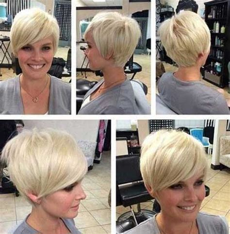 before and after hair styles of faces pretty and popular long pixie hairstyles hairstyles