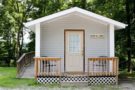 banister family dental loretta ranch cabins 28 images 25 best ideas about
