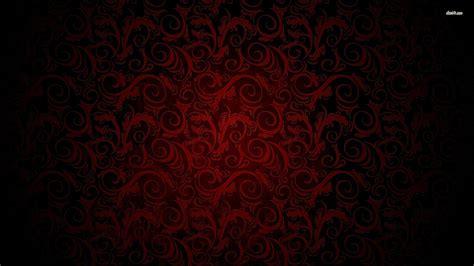 Pattern Background Royal | swirling royal pattern wallpaper