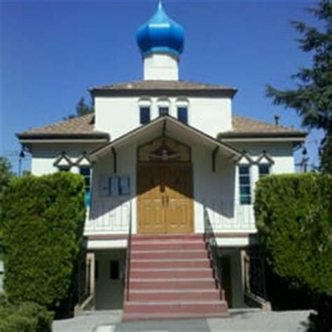 palo alto orthodox church