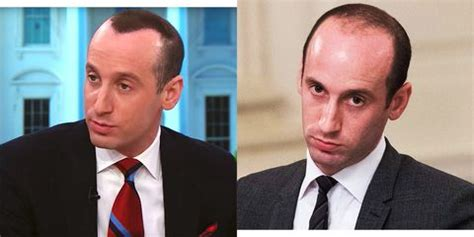 stephen miller chinese trump once pushed for big beautiful wall now tweets