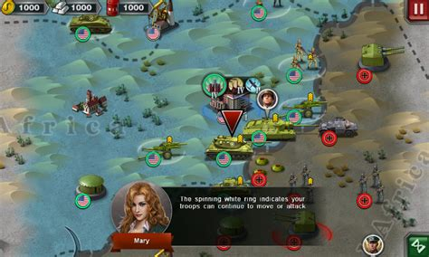 world conqueror 3 apk world conqueror 3 jeux pour android t 233 l 233 chargement gratuit world conqueror 3 excellente