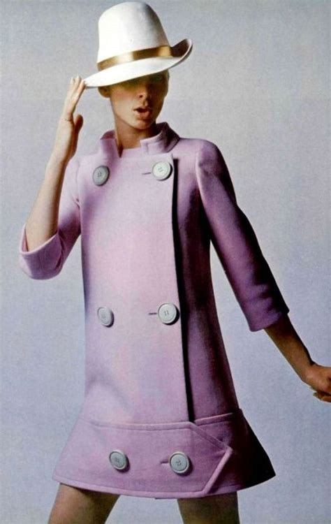Get Mod Chic To Rival The 60s Pin Ups by Great Post About 1960s Fashion 1960s Fashion