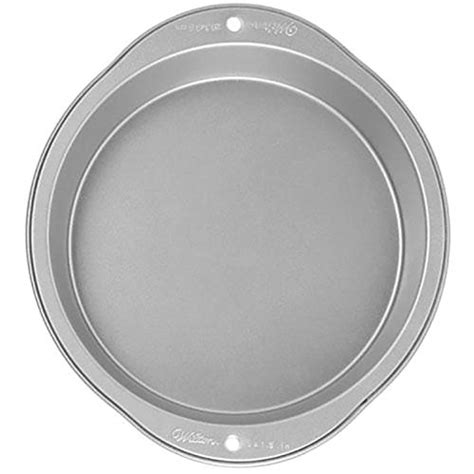 Top 18 Cake Round Pans   Top 10 Home Products