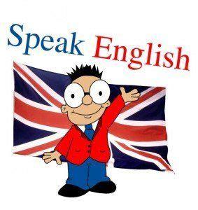 clipart speak english  class   cliparts