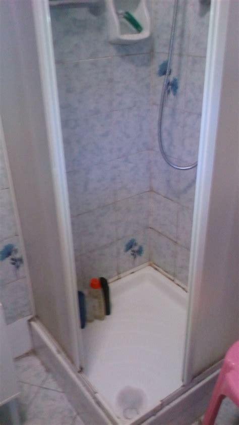 preventivi bagno preventivo bagno e sanitari a pescara