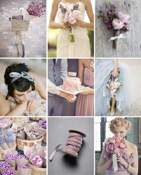 grey and pale pink wedding blue and pink but really thinking grey and pink bed