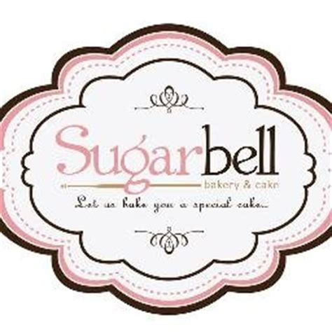 Sugarbell Bogor sugarbell bakerycake on quot repost virgiyours