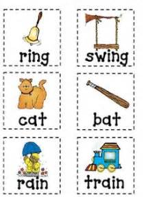 1000 images about rhyming words on rhyming