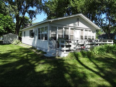 22871 705th avenue dassel mn 55325 mls 4742906