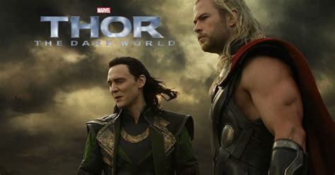 thor film budget thor the dark world blu ray release date and special