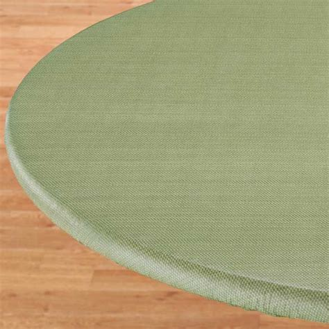 elastic table cover basketweave elastic table cover ebay