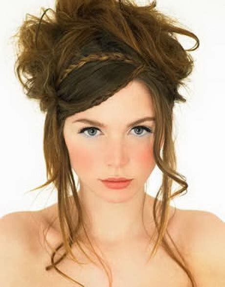 hairstyles for long hair going out going out hairstyles for long hair