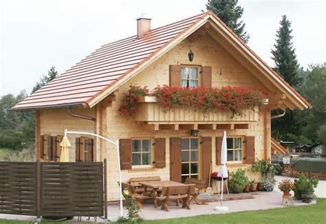 Blockhaus Polen Preise by Blockhaus Rundbohlenhaus Naturstammhaus Barth