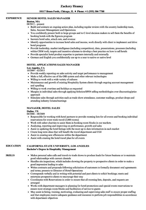 sales manager resume objective examples examples of resumes for