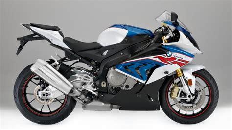 bmw sport motorcycle bmw sport motorcycle pixshark com images galleries