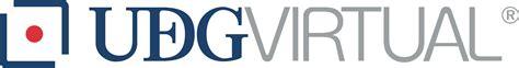 imagenes udg virtual manual del uso de logotipo sistema de universidad virtual