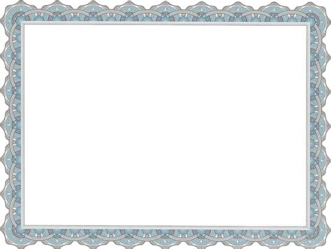 buat kartu kuning tanpa ijazah template undangan ulang tahun untuk anak belajar microsoft