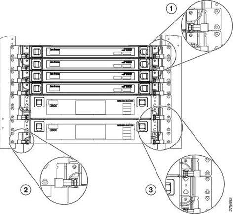 siemon visio stencils optical patch panel visio stencil ghmaster