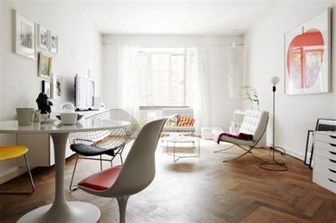 living comedor vintage casa web