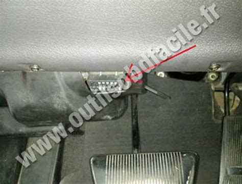 Jeep Diagnostic Diagnostic Tool For Jeep Autos Post
