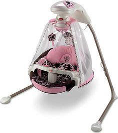 swing for baby girl pinterest the world s catalog of ideas