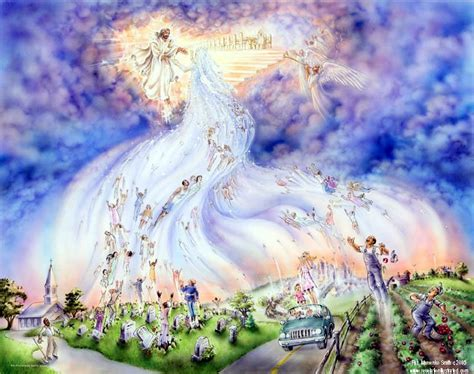 heavenly being a witness to glorious after books rapture watchers are you perpetually ready for the