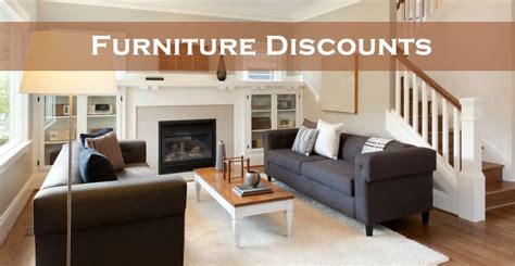 Best Discount Furniture Stores by Discount Furniture From The Best Furniture Stores
