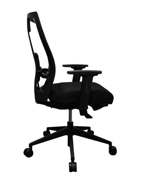 Razor Chair by The Razor Chair Ergonomic Mesh Office Chair