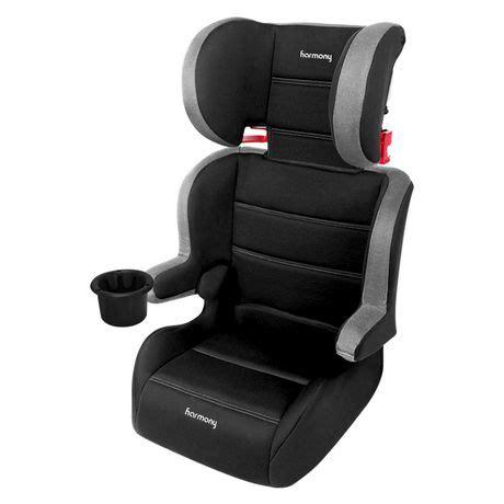 Murah Mastela Folding Booster Seat harmony folding traveler booster seat walmart canada