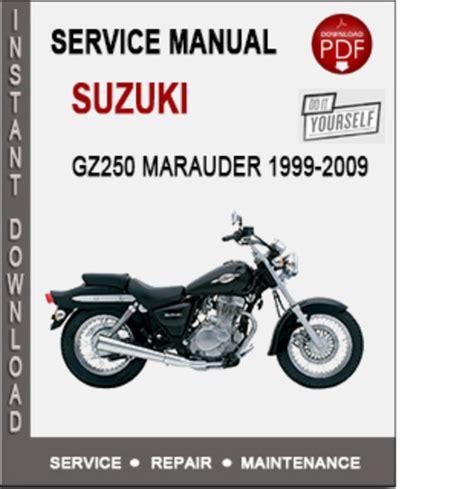 service manual how to fix 2009 suzuki equator valve marauder service manual kiecremc