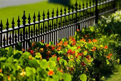 recinzioni giardini recinzioni giardino recinzioni come realizzare