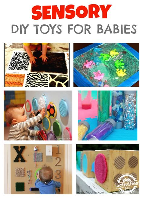 Diy Wooden Games by Diy Toys For Babies