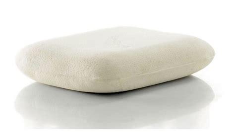 oreillers tempur soldes oreiller classic en mousse 224 m 233 moire de la marque tempur