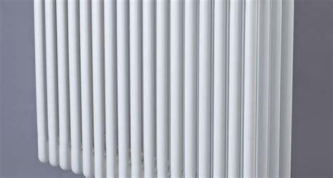 casa radiatore radiatori tubolari riscaldamento casa