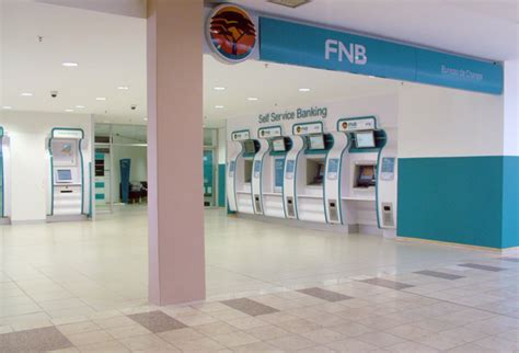 firstrand bank firstrand bank ltd pretoria projects photos reviews